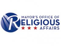 Office of Religious Affairs Logo